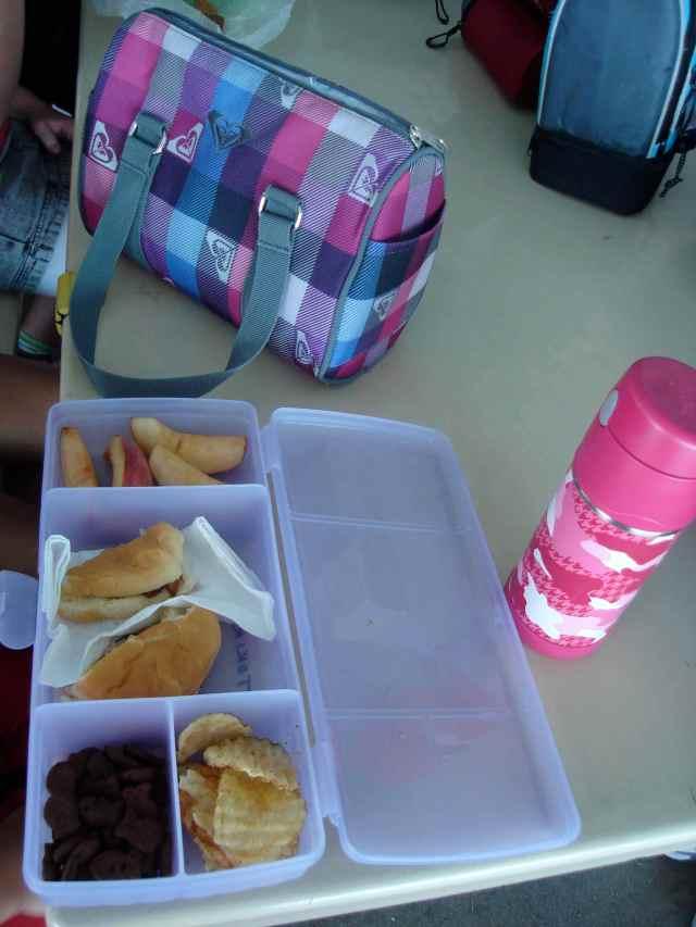 zero-waste-lunch3